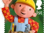 bob_the_builder_stamp.jpg