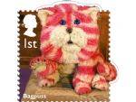 bagpuss_stamp_1.jpg