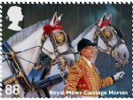 royal mews carriage horses stamp 400%.jpg