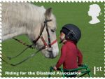 riding for the disabled assoc stamp 400%.jpg