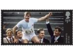 chariots of fire stamp.jpg