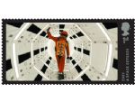 2001 a space odyssey stamp.jpg