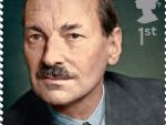 pm clement attlee stamp.jpg