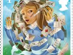 2015 alice in wonderland �1.47 cards.jpg