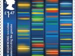 2015 inventive britain �1.47 dna sequencing.jpg