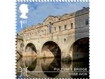 2015 bridges 1st pulteney.jpg