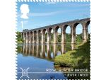 2015 bridges 1st royal border.jpg