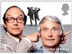 comedy greats 1st morecambe&wise.jpg