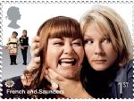 comedy greats 1st french&saunders.jpg