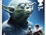 2015 star wars 1st yoda.jpg