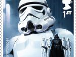 2015 star wars 1st stormtrooper.jpg