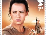 2015 star wars 1st rey.jpg