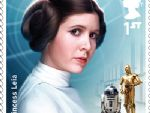2015 star wars 1st princess leia.jpg