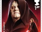 2015 star wars 1st the emperor.jpg