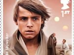 2015 star wars 1st luke skywalker.jpg