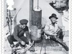5 shackleton �1.33 patience camp.jpg
