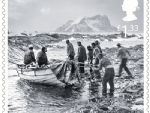 6 shackleton �1.33 elephant island.jpg
