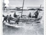7 shackleton �1.52 setting out.jpg