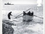 8 shackleton �1.52 rescue of crew.jpg