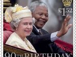 6 queens 90th birthday �1.52 with mandela 1996.jpg