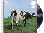 pf 1st atom heart mother.jpg