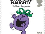 mr men 1st lm naughty.jpg
