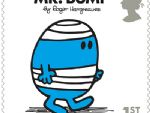 mr men 1st mr bump.jpg