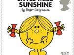 mr men 1st lm sunshine.jpg