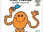 mr men 1st mr tickle.jpg