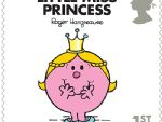 mr men 1st lm princess.jpg