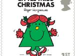 mr men 1st lm christmas.jpg