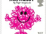 mr men 1st mr messy.jpg