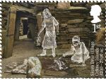 2017 ancient britain 1st skara brae.jpg