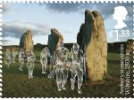 2017 ancient britain �1.33 avebury.jpg