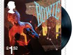 david bowie �52 lets dance.jpg