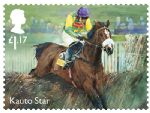 racehorse legends �1.17 kauto star.jpg