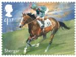 racehorse legends �1.17 shergar.jpg