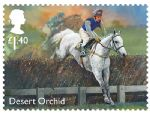 racehorse legends �1.40 desert orchid.jpg