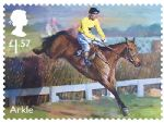 racehorse legends �1.57 arkle.jpg