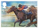 racehorse legends �1.57 estimate.jpg