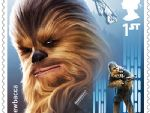 star wars 1st chewbacca.jpg