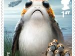 star wars 1st porg.jpg