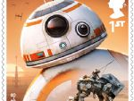 star wars 1st bb-8.jpg