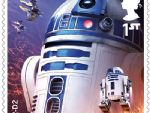 star wars 1st r2-d2.jpg