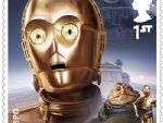star wars 1st c-3po.jpg
