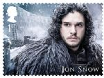 got 1st jon snow.jpg