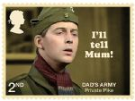 dads army 2nd pike.jpg