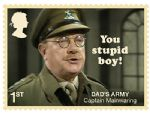 dads army 1st mainwaring.jpg