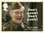 dads army 1st jones.jpg