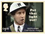 dads army �1.55 hodges.jpg